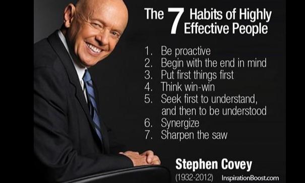 7 thói quen để thành đạt - preview 19